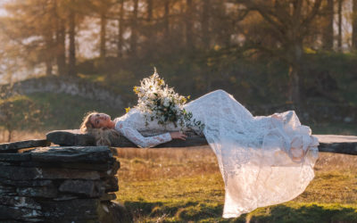 Top Tips For Planning Your Elopement